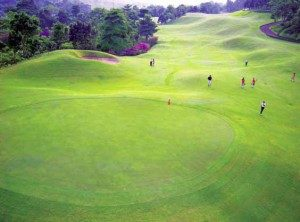 Gunung-Geulis-East-Course-300x222